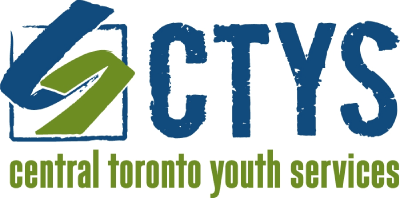 Central Toronto Youth Services
